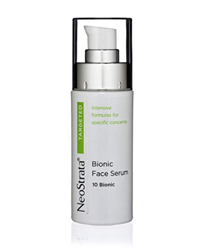 NeoStrata Bionic Face Serum PHA 10, 1 Fluid Ounce