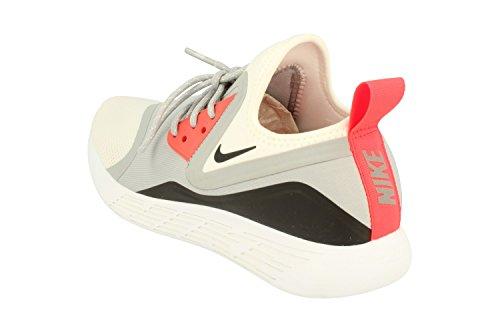 D6 White 010 002 gs Black Team Grey Nike Wolf Hustle qxwBRnUEP0