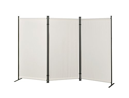 - Proman Products FS17066 Galaxy Room Outdoor/Indoor Divider (3-Panel) 102