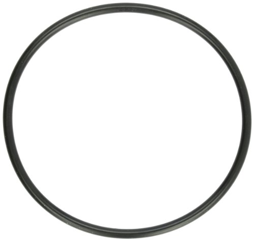 - Pentair U9-375 O-Ring for Trap Cover Replacement for select Sta-Rite Pool and Spa Pumps