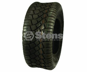 "Stens 160-509  CST Tire, 16"" x 6.50""-8"" Mowku, 4-Ply"
