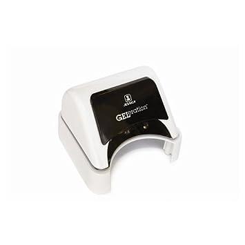 Gel Polishpro Led Soak Nail 110v Off Jessica Geleration Light hBtCrdxsQ
