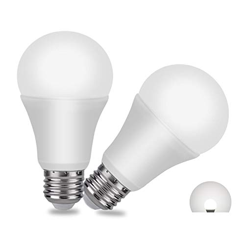 Dusk To Dawn Bulbs For Outdoor Lights in US - 6