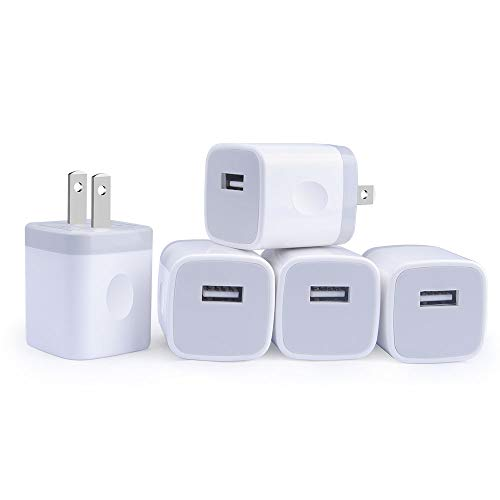 iphone 4 box - 5