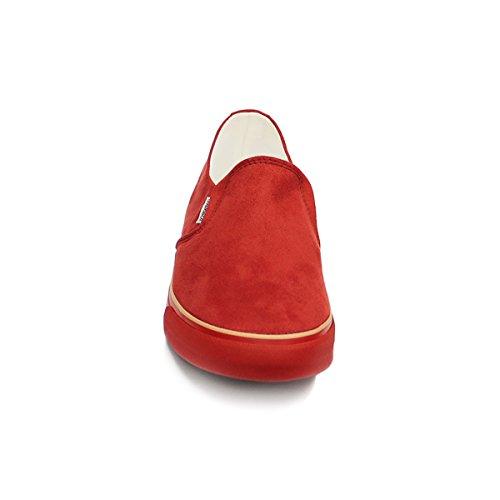 Cuir Murain Chaussures Oxford En Noir - Noir Boulanger Ted 1wuUJ7d