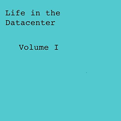 Datacenter Lullaby