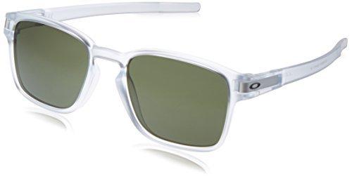 Oakley-Latch-SQ-Sunglasses-Polarized