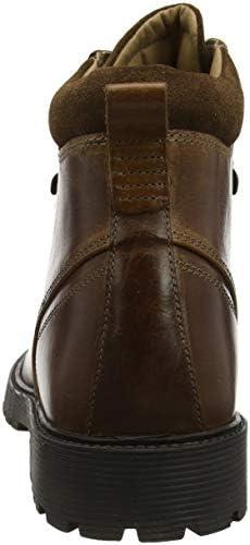 find Herren Divan Chukka Boots Stiefel Marke