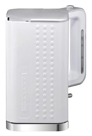 wasserkocher weiß design