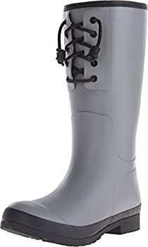 Sperry Walker Spray Rain Women's Boots