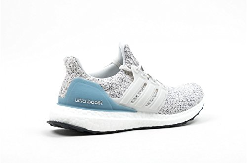 trace grey Women's white off one purple SS18 Adidas Correr Ultraboost para Zapatillas v75q1