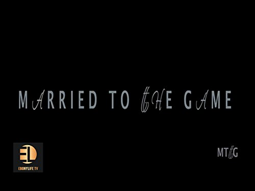 Married to the Game on Amazon Prime Video UK