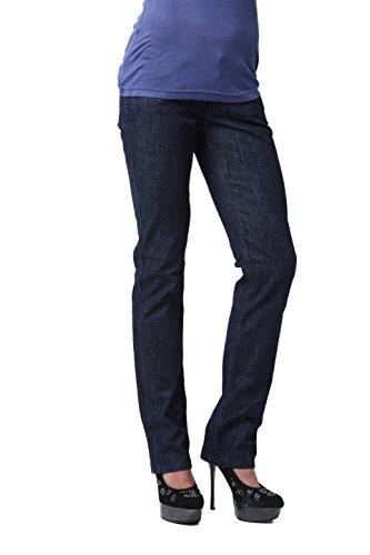 Levi's ® da donna Navy Jeans wrdUxwCnqt