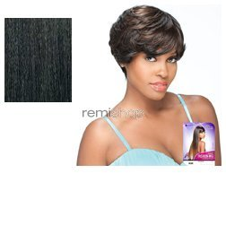 Sensationnel Synthetic Instant Fashion Curling product image