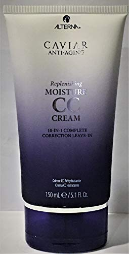 Alterna Complete Correction Cream Ounce product image