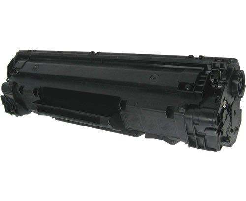 Canon 337 Toner Cartridge