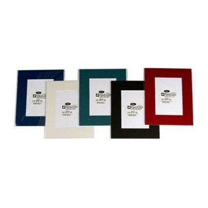 Palettes Pre-Cut Mat- Creme 5x7 Inch (3.5x5.5 Inch Window)