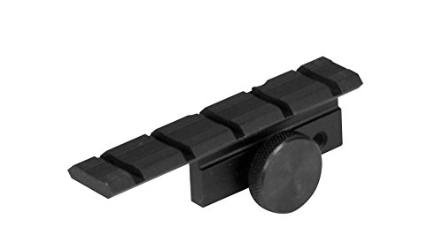 B-Square Rifle Mount for Rossi 92 Puma