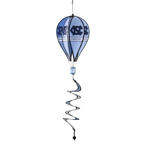 NCAA North Carolina Tar Heels Hot Air Balloon (Bsi North Carolina Tar Heels)