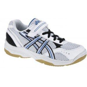 97a59f2ef Asics - Botas para Mujer Negro Size  34  Amazon.es  Zapatos y complementos