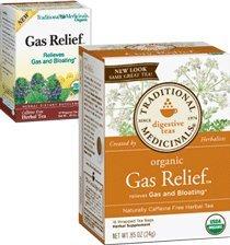 tea gas - 4