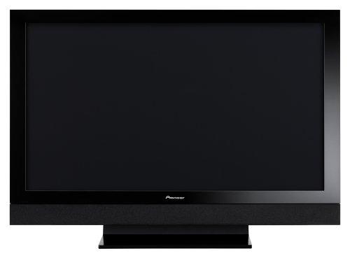 Pioneer PDP-5020FD 50-Inch 1080p KURO Plasma HDTV (2009 Model)