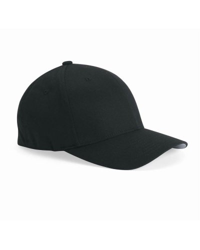 Yupoong Athletic Hat - 5