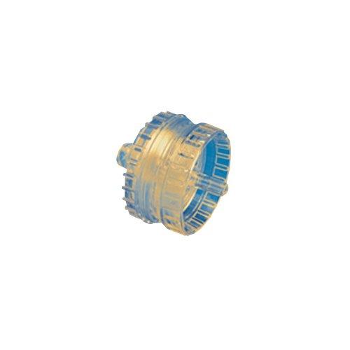 25 mm Size Tarsons T521090 Syringe Filter Holder