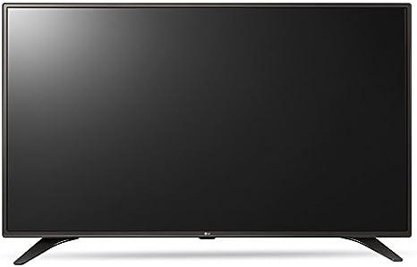 TV Pro Entry D-LED LG 55