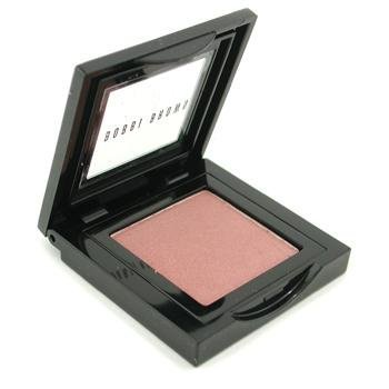 Bobbi Brown Shimmer Wash Eye Shadow - # 08 Rose Gold  - 2.5g