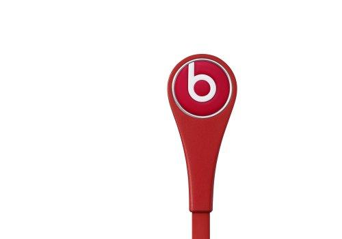 Beats Tour2 Wired Ear Headphone