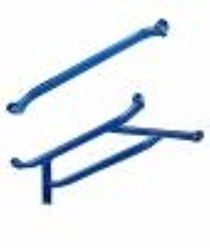 Cusco 684 475 A Lower Arm Bar - Ver. 1 - Front