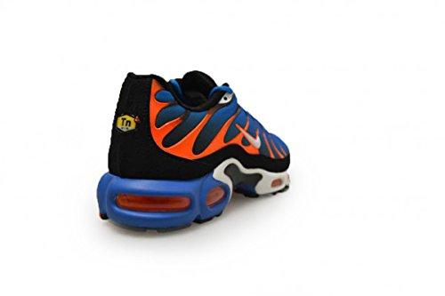 Nike Air Max Plus - 852630400