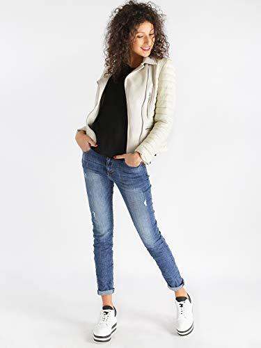 Jeans Smagli Stropicciati Smagli Stropicciati Stropicciati Smagli Jeans Jeans Smagli qFr5xFgwX