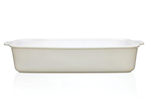 Berndes Rectangular Roaster (39cm / 3.7L)