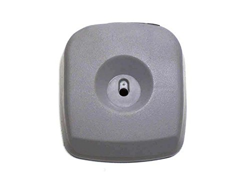 Genuine Echo 13031306563 Air Filter Cover Gt200 Gt201 Gt230 Hc150 Srm210 Srm211