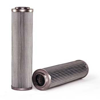 (Millennium-Filters MN-HC9600FDT8Z Pall Hydraulic Filter, Direct Interchange )