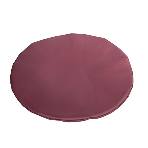 - Olywell Round Bar Stool Cover 15