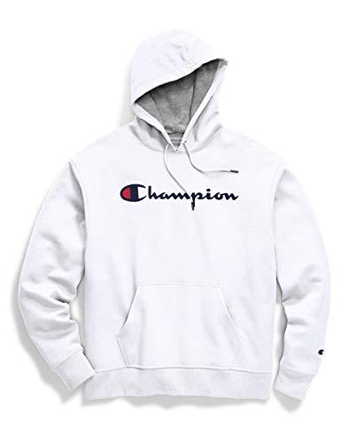 Champion Men's Graphic Powerblen...