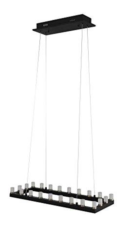 Ove Decors Gemma Pendant Light Fixture