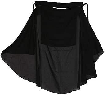 Casual Burqa For Women