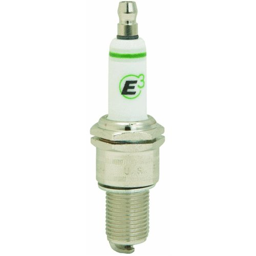 Spark Plug Small Engine E3.18 - Diamond Fire Spark Plug
