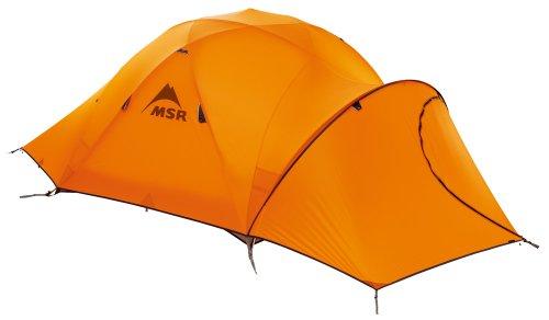 MSR Stormking Tent (2011 Version), Outdoor Stuffs