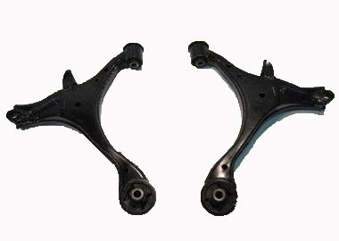 civic 2005 bushings - 3