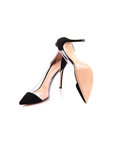 GIANVITO ROSSI - Zapatos de vestir para mujer * *