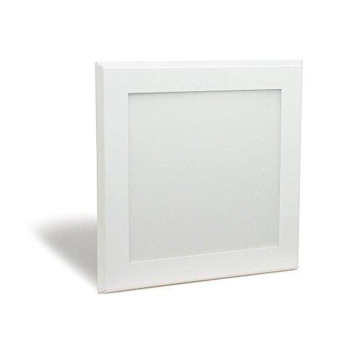 epic lite edge lit led flat panel light in the uae see. Black Bedroom Furniture Sets. Home Design Ideas