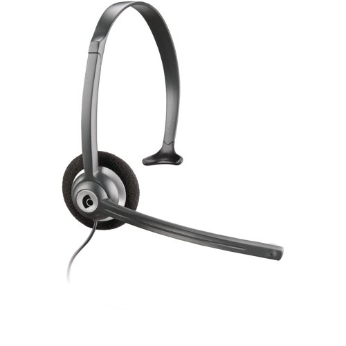 Plantronics Cordless Phone Headset M210C