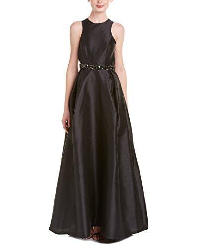 ml-monique-lhuillier-womens-gown-2-black