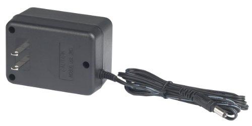 OTC 3840-09 AC Power Adapter 3840 Scope