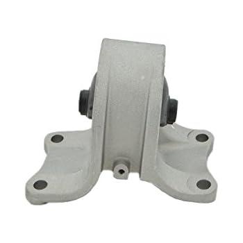 23mm 12Pt Socket Alltrade 643228 3//4 Dr